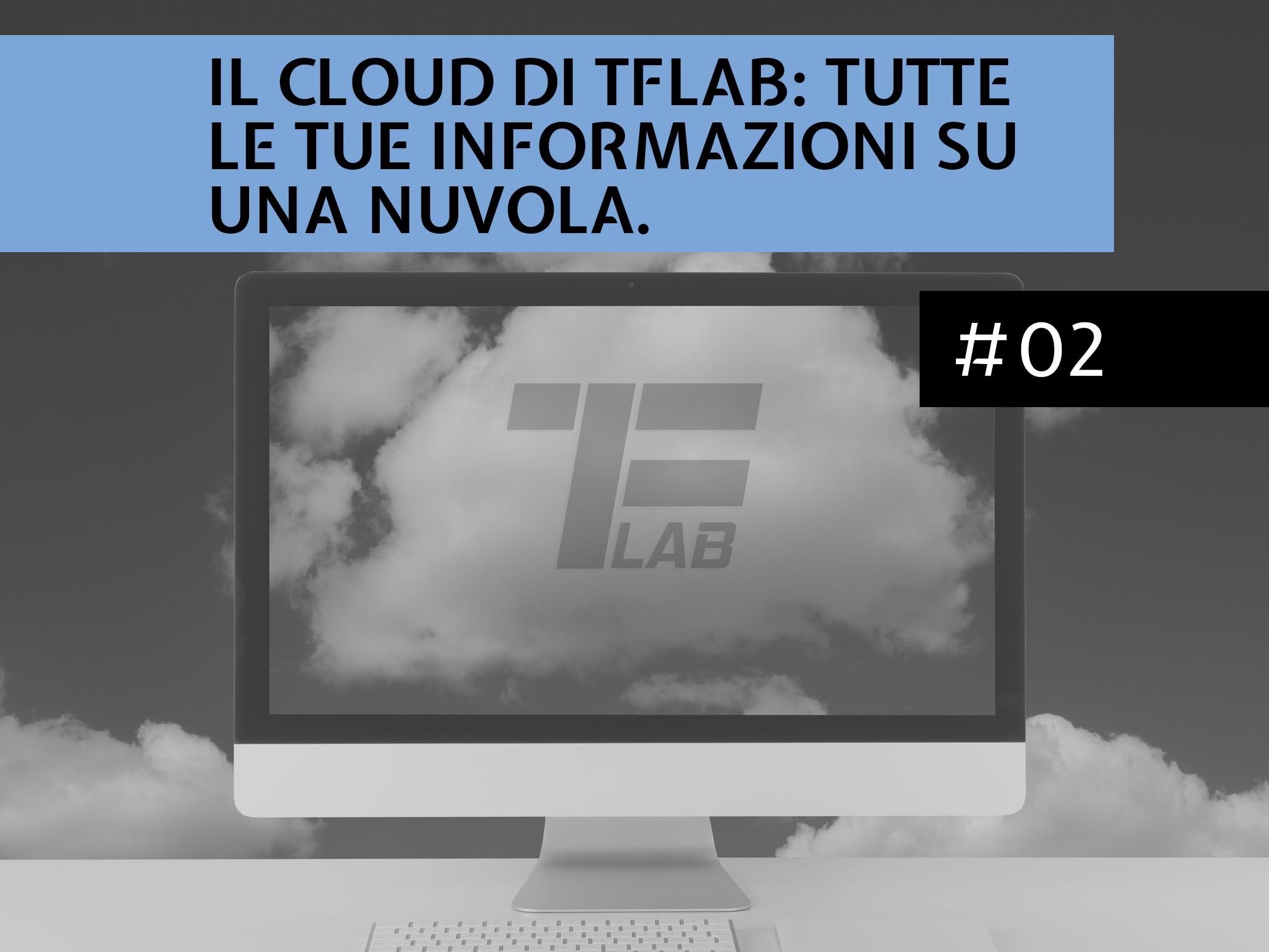 Cloud TFLab